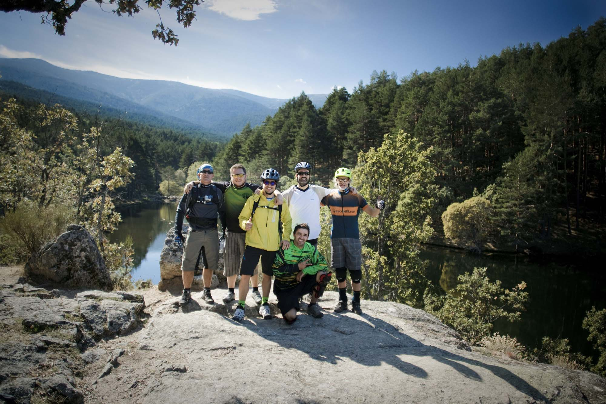Mountain_Bike_Guadarrama_03
