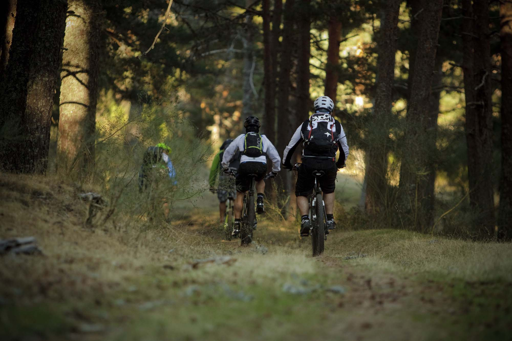 Mountain_Bike_Guadarrama_04