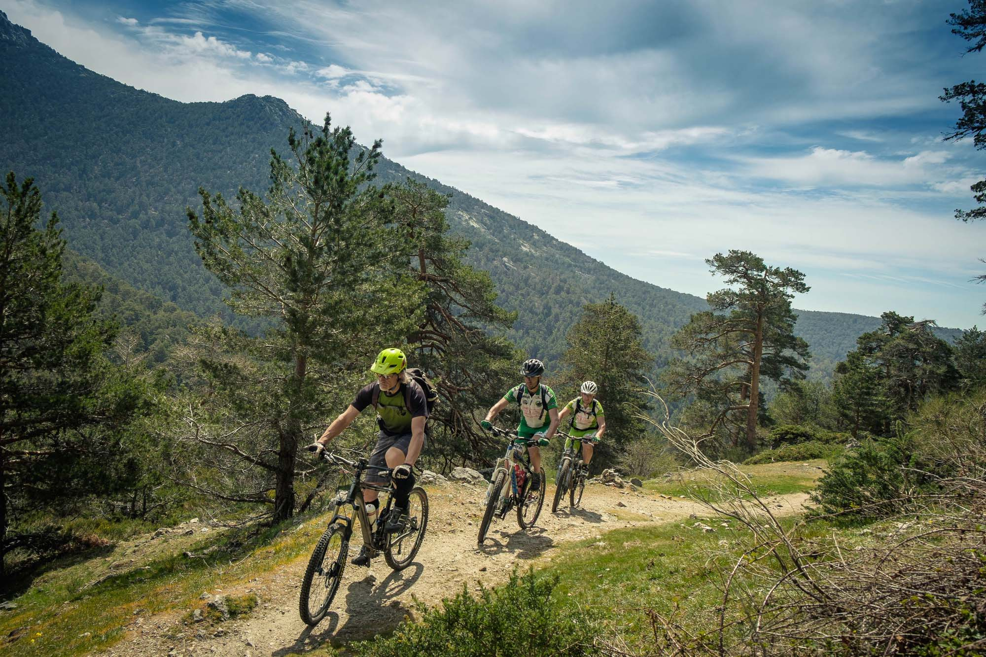 Mountain_Bike_Guadarrama_06