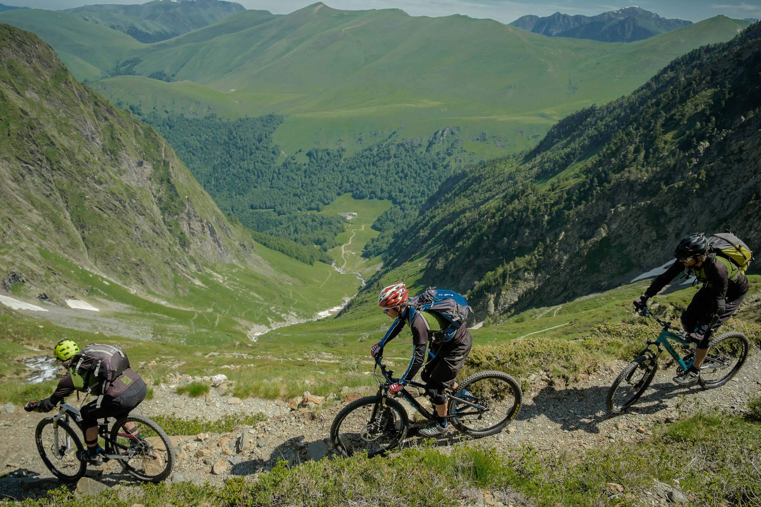 MTB_BENASQUE_PIRINEOS_03