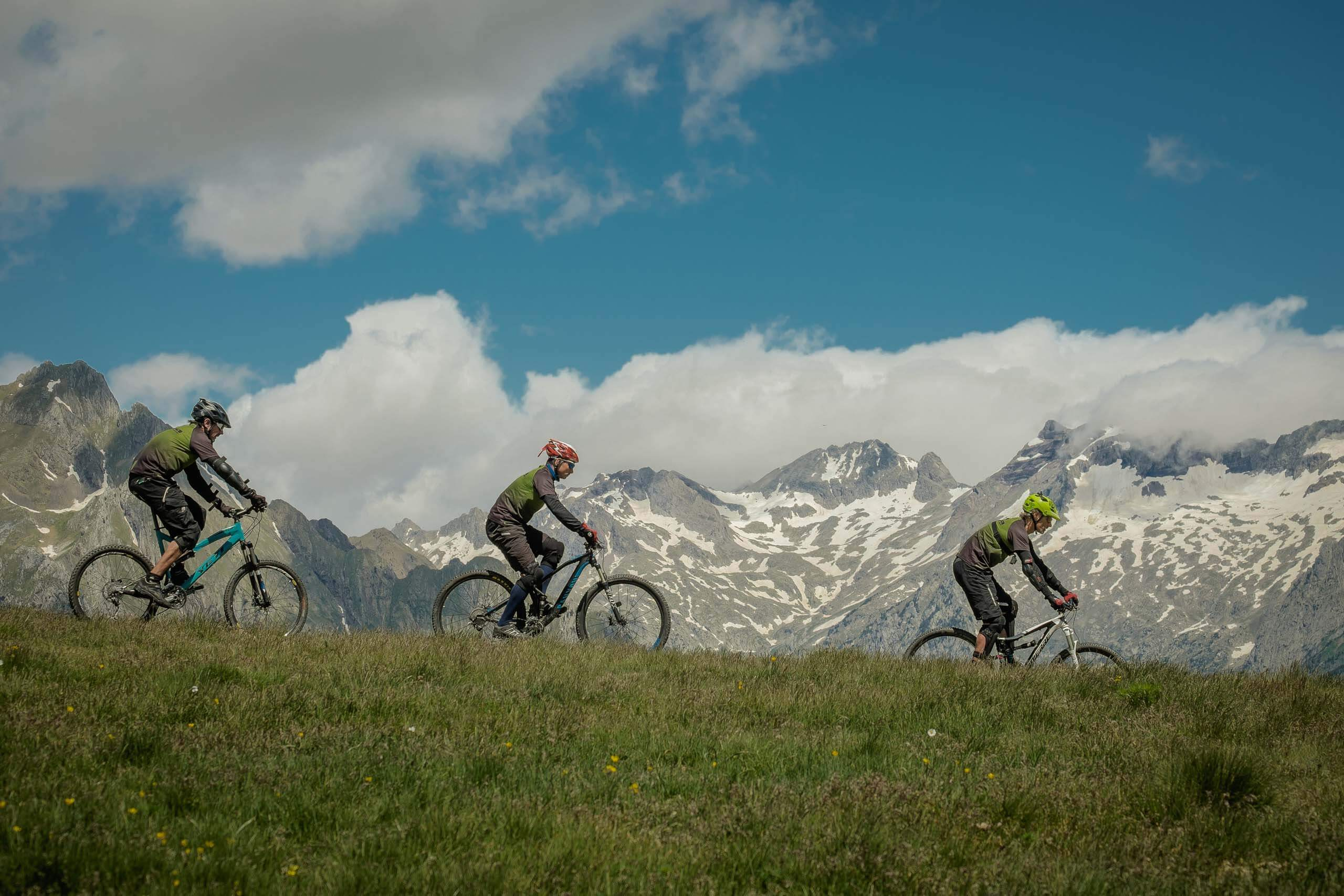 MTB_BENASQUE_PIRINEOS_08
