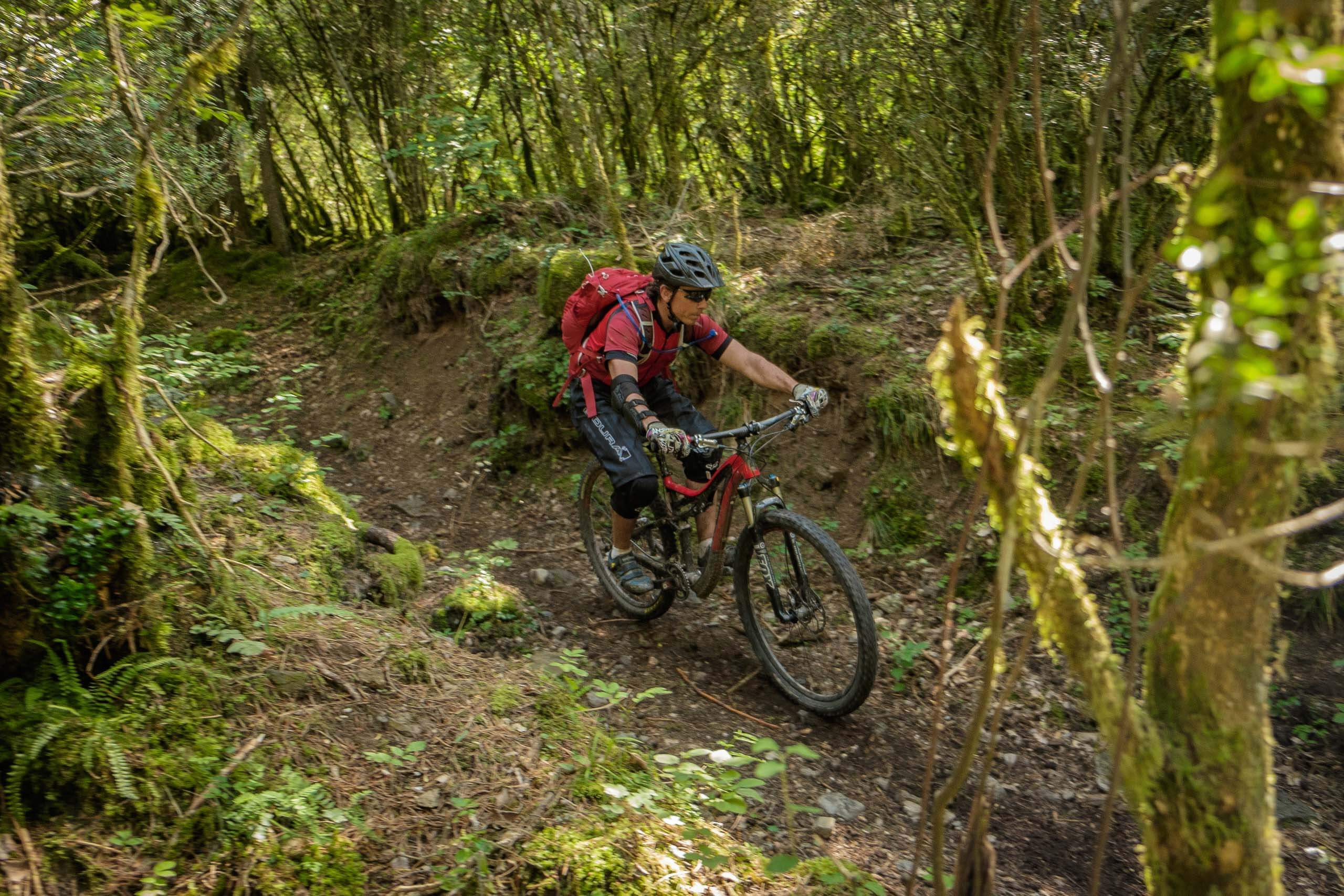 MTB_BENASQUE_PIRINEOS_13