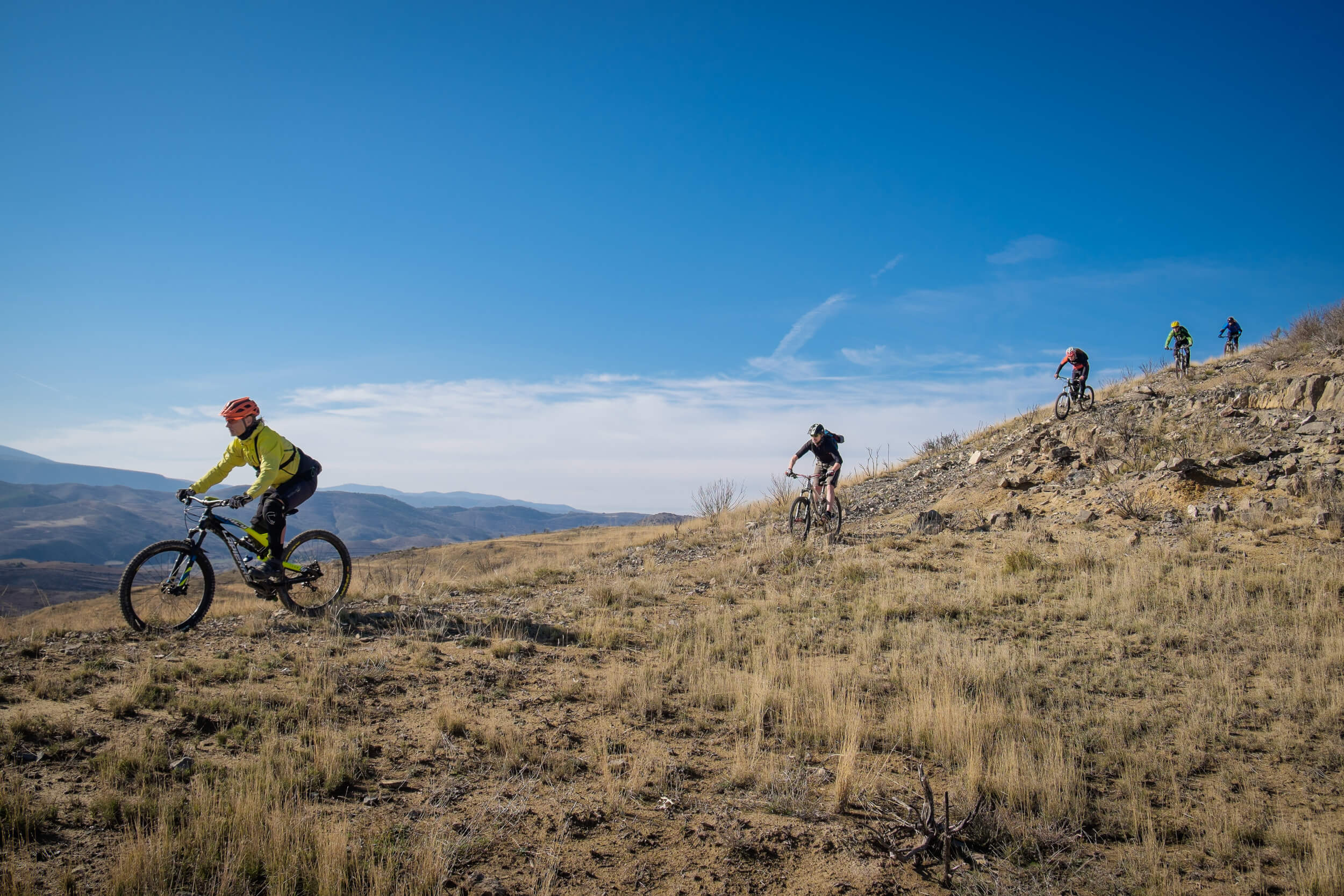 Mountain_biking_spain_rioja02