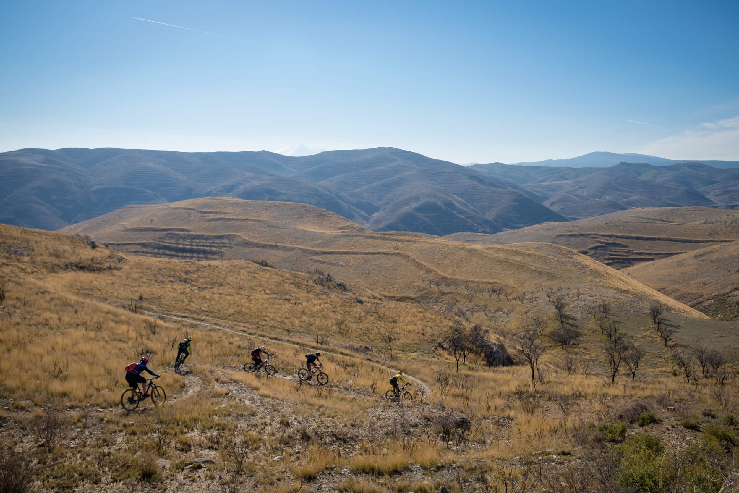 Mountain_biking_spain_rioja03