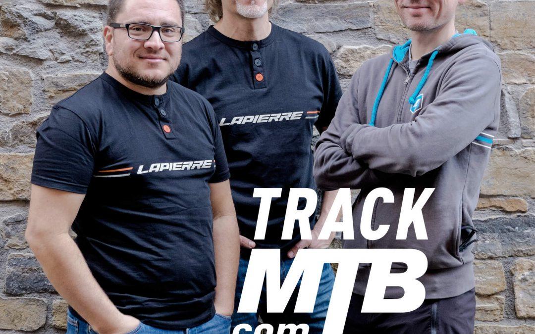 Podcast 55 – Nuestros hacks para montar sin mochila