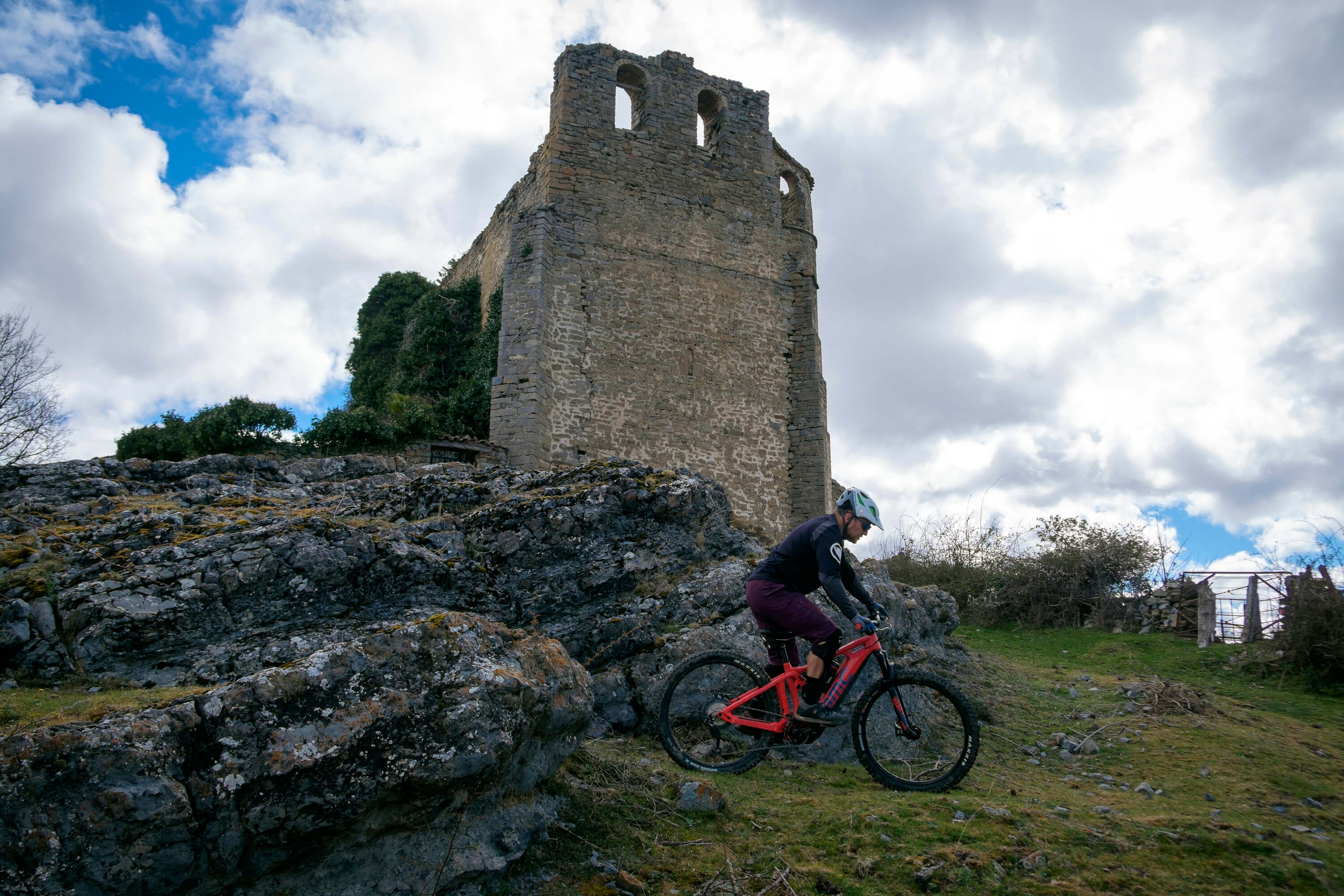 MOUNTAIN_BIKE_SPAIN_RIOJA01