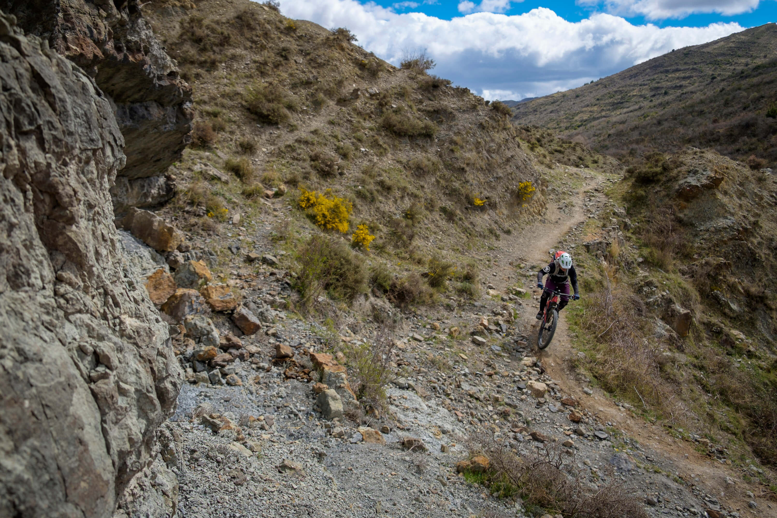 MOUNTAIN_BIKE_SPAIN_RIOJA02