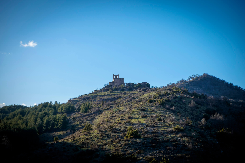 MOUNTAIN_BIKE_SPAIN_RIOJA05