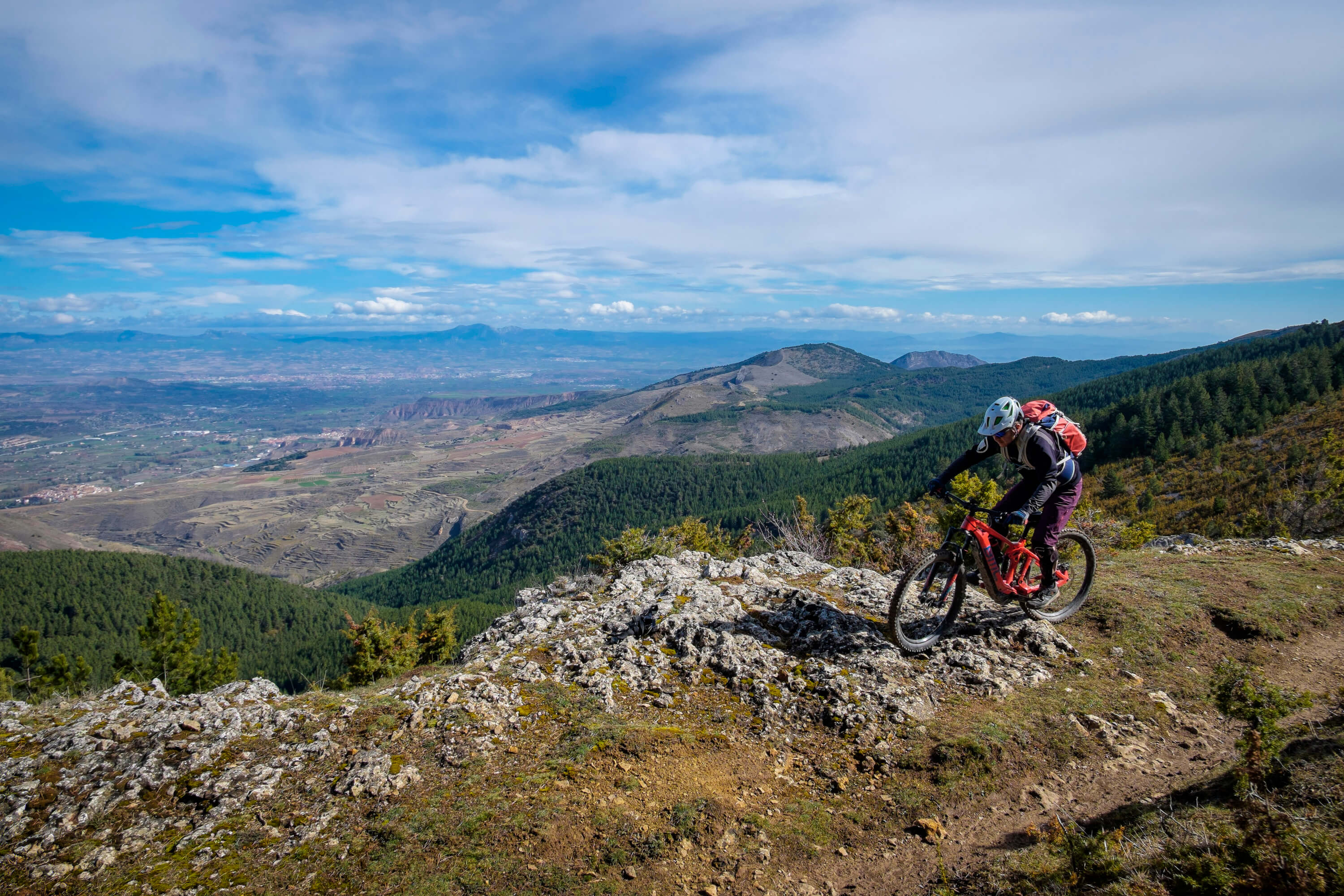 MOUNTAIN_BIKE_SPAIN_RIOJA06