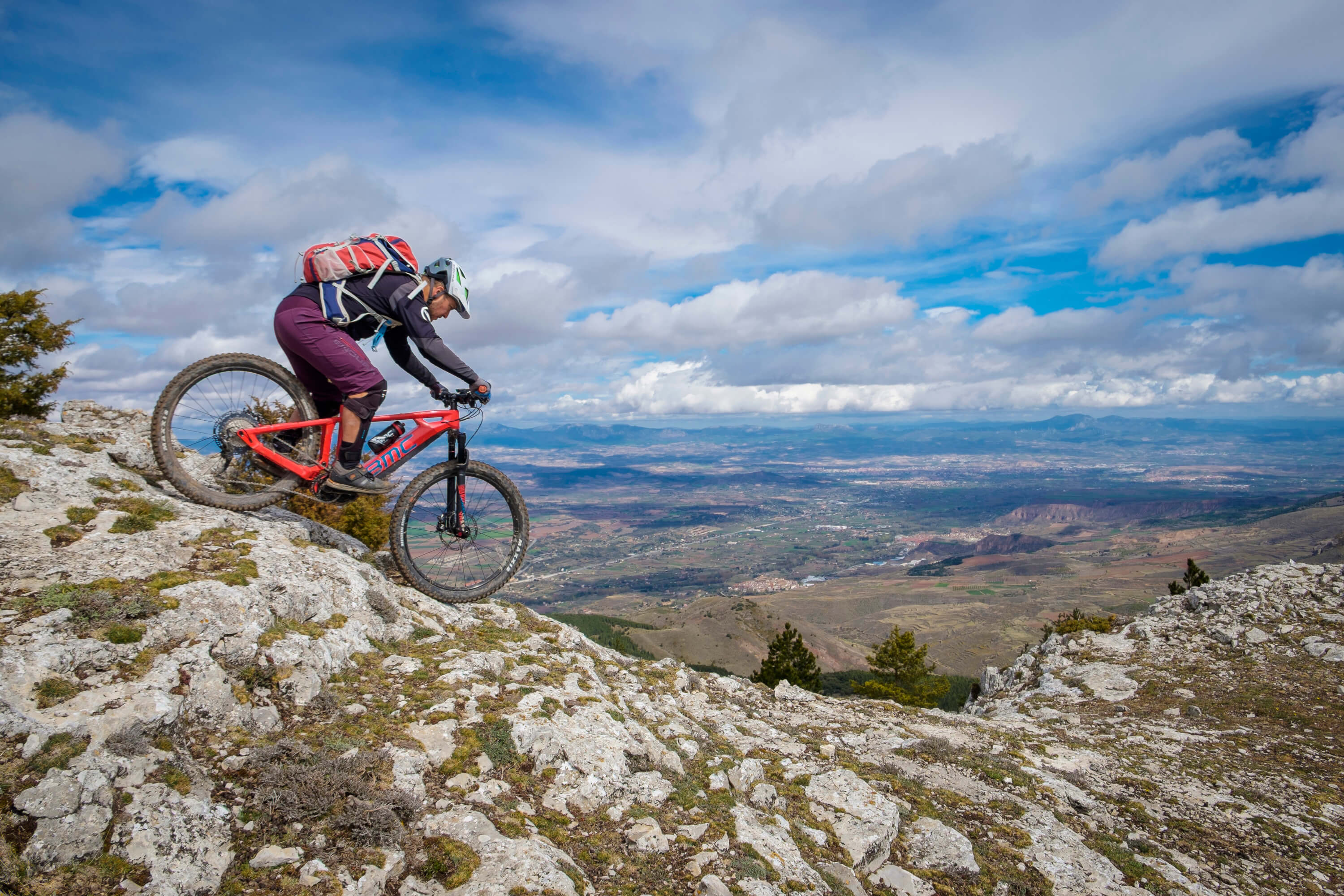 MOUNTAIN_BIKE_SPAIN_RIOJA07