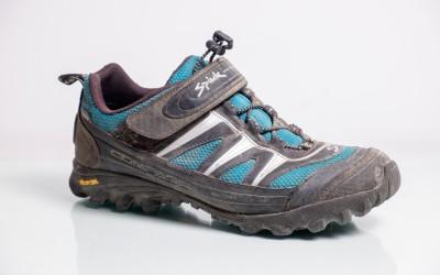 Prueba larga duración: Zapatillas MTB Spiuk Compass