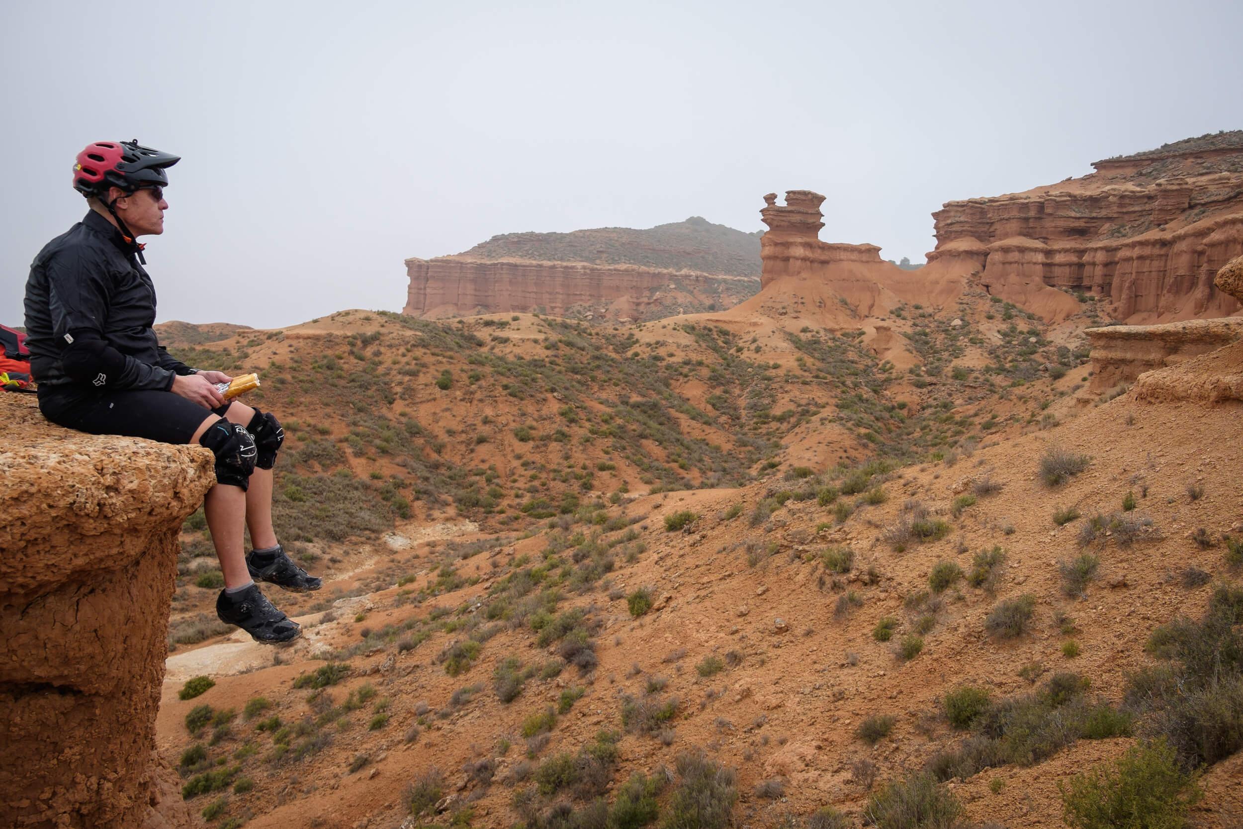 Mountain_biking_spanish_utah05