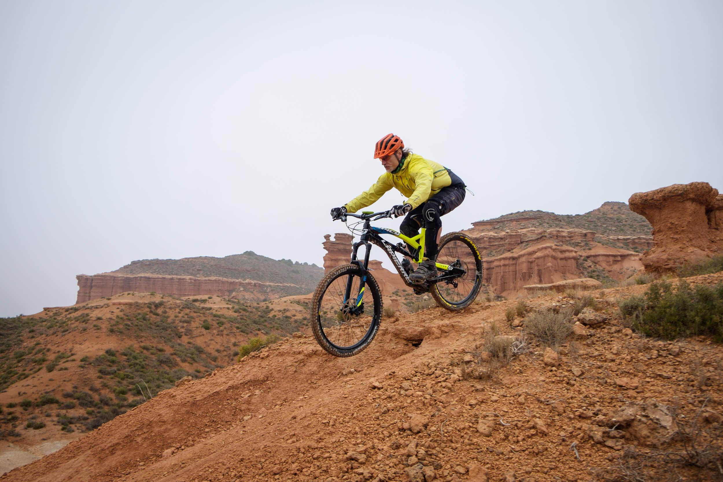 Mountain_biking_spanish_utah06