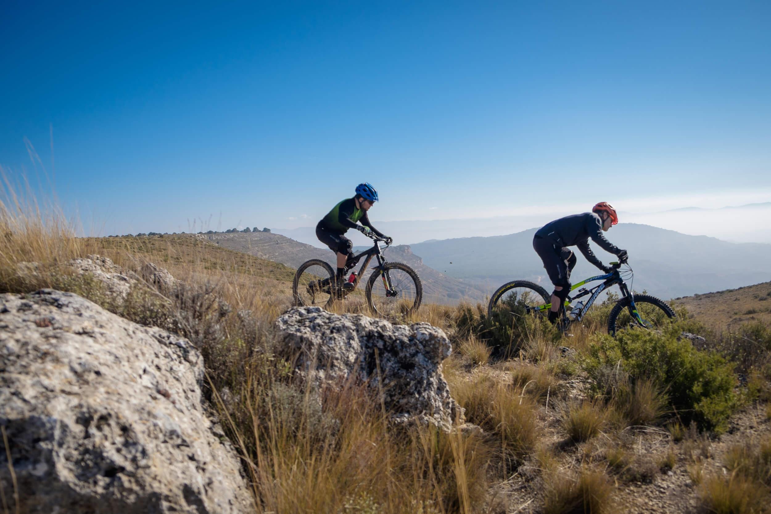 Mountain_biking_spanish_utah08